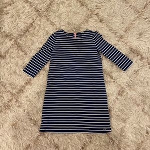 vineyard vines large/14 YOUTH size dress